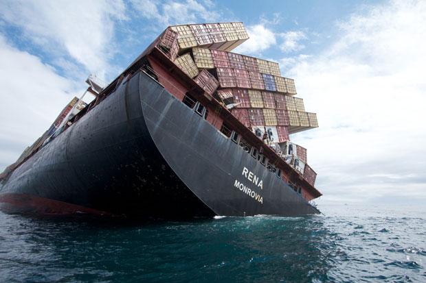 prosaraksi_ploiou_container_rena1