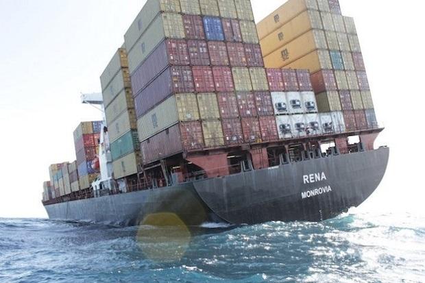 prosaraksi_ploiou_container_rena3