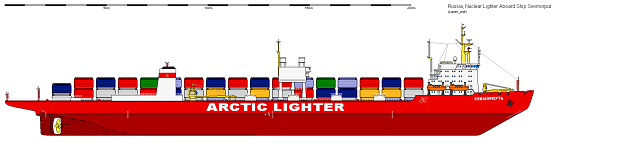 purinokinito-container3