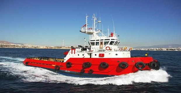 Update: Έχασε την μάχη με την ζωή ο ναυτικός που τραυματίστηκε το πρωί - e-Nautilia.gr   Το Ελληνικό Portal για την Ναυτιλία. Τελευταία νέα, άρθρα, Οπτικοακουστικό Υλικό