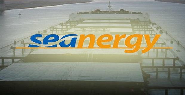 Seanergy: Κέρδη 87 εκατ. δολ. το α εξάμηνο - e-Nautilia.gr | Το Ελληνικό Portal για την Ναυτιλία. Τελευταία νέα, άρθρα, Οπτικοακουστικό Υλικό