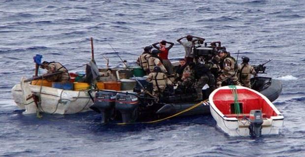 somali_piracy