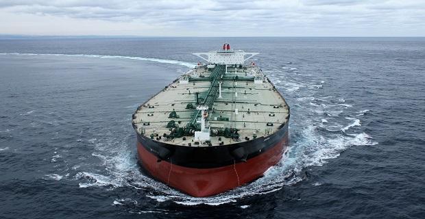 TEN: Χρονοναύλωση για δύο πλοία - e-Nautilia.gr   Το Ελληνικό Portal για την Ναυτιλία. Τελευταία νέα, άρθρα, Οπτικοακουστικό Υλικό