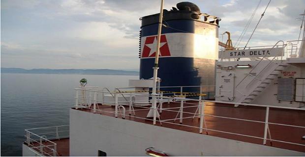 Star Bulk: Αγοράζει 34 πλοία της Excel Maritime - e-Nautilia.gr | Το Ελληνικό Portal για την Ναυτιλία. Τελευταία νέα, άρθρα, Οπτικοακουστικό Υλικό