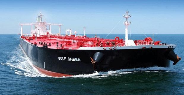 Προσελκύει ναυλομεσίτες η ελληνική ναυτιλία - e-Nautilia.gr | Το Ελληνικό Portal για την Ναυτιλία. Τελευταία νέα, άρθρα, Οπτικοακουστικό Υλικό