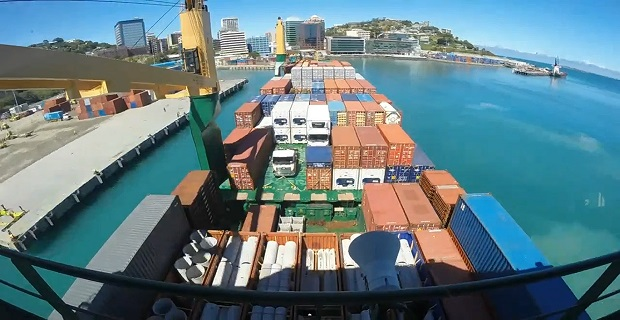 time_lapse_video_me_ploio_container