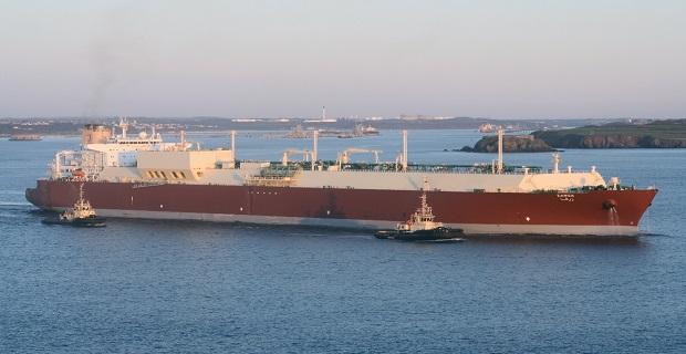 Zarga: Το πιο ακριβό πλοίο στον κόσμο (Photos) - e-Nautilia.gr | Το Ελληνικό Portal για την Ναυτιλία. Τελευταία νέα, άρθρα, Οπτικοακουστικό Υλικό