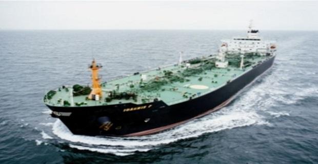 Εξέπληξε την Wall Street η Top Ships - e-Nautilia.gr | Το Ελληνικό Portal για την Ναυτιλία. Τελευταία νέα, άρθρα, Οπτικοακουστικό Υλικό
