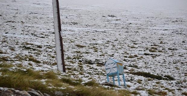 Ήρθαν τα πρώτα χιόνια στα βουνά-Δείτε φωτογραφίες - e-Nautilia.gr | Το Ελληνικό Portal για την Ναυτιλία. Τελευταία νέα, άρθρα, Οπτικοακουστικό Υλικό