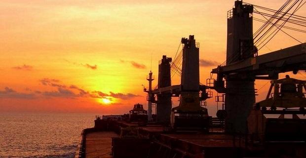 Απόκτηση ακόμη ενός πλοίου από την Star Bulk του Πέτρου Παππά - e-Nautilia.gr | Το Ελληνικό Portal για την Ναυτιλία. Τελευταία νέα, άρθρα, Οπτικοακουστικό Υλικό