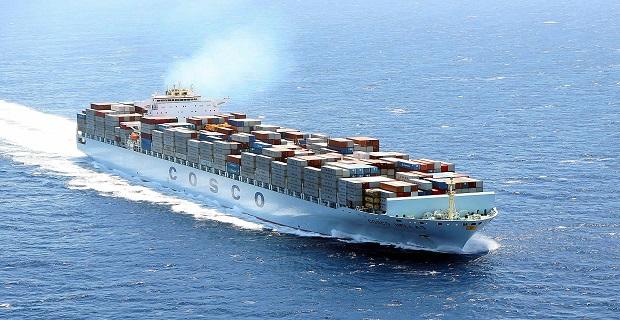 Κατασκευή 45 πλοίων με υλικά από τα διαλυτήρια πλοίων στο Πεκίνο! - e-Nautilia.gr | Το Ελληνικό Portal για την Ναυτιλία. Τελευταία νέα, άρθρα, Οπτικοακουστικό Υλικό