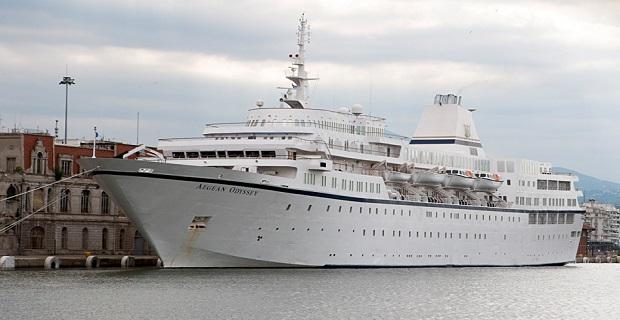 aegean_odyssey_cruise_ship_