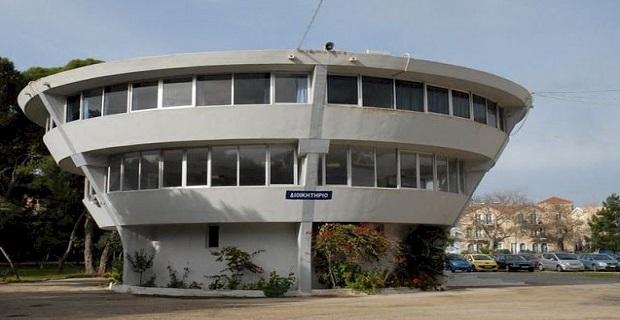 Επίσκεψη Δ.Σ. ΕΠΛΣΚΙ στον νέο Διοικητή της ΑΕΝ Ιονίων Νήσων - e-Nautilia.gr | Το Ελληνικό Portal για την Ναυτιλία. Τελευταία νέα, άρθρα, Οπτικοακουστικό Υλικό