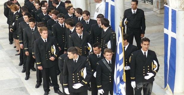 «Μπαλάκι» το θέμα των διπλωμάτων Ε.Ν. μεταξύ των υπουργείων - e-Nautilia.gr | Το Ελληνικό Portal για την Ναυτιλία. Τελευταία νέα, άρθρα, Οπτικοακουστικό Υλικό