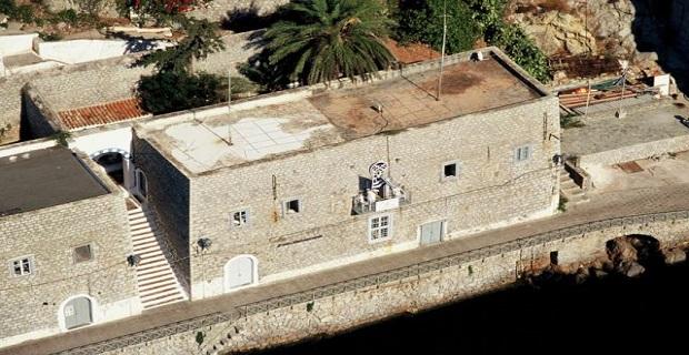 Δωρεά της Ένωσης Ελλήνων Εφοπλιστών για την ανακαίνιση της ΑΕΝ Ύδρας - e-Nautilia.gr | Το Ελληνικό Portal για την Ναυτιλία. Τελευταία νέα, άρθρα, Οπτικοακουστικό Υλικό