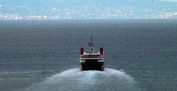 Πρόσκληση σύναψης σύμβασης των νήσων του Βορείου Αιγαίου - e-Nautilia.gr | Το Ελληνικό Portal για την Ναυτιλία. Τελευταία νέα, άρθρα, Οπτικοακουστικό Υλικό