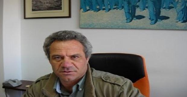 ΠΕΝΕΝ: Έκτακτη γενική συνέλευση - e-Nautilia.gr   Το Ελληνικό Portal για την Ναυτιλία. Τελευταία νέα, άρθρα, Οπτικοακουστικό Υλικό