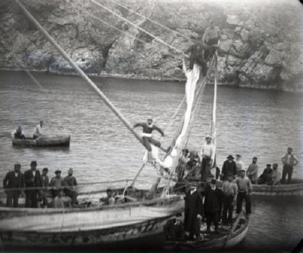 antikithira_sfougarades-1900