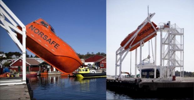 Εκδήλωση με θέμα: «Ασφάλεια Πλοίων και Πληρωμάτων» - e-Nautilia.gr   Το Ελληνικό Portal για την Ναυτιλία. Τελευταία νέα, άρθρα, Οπτικοακουστικό Υλικό