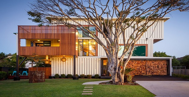 container_house_