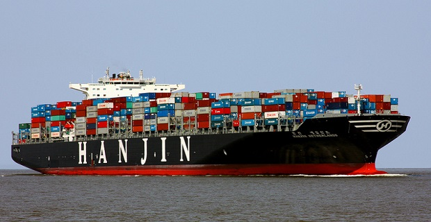 hanjin_container_me_lng_