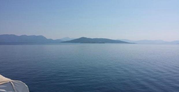 Ανακοίνωση από την Hellenic Seaways για το Β. Αιγαίο – από τις 26/9 το «Νήσος Μύκονος» - e-Nautilia.gr | Το Ελληνικό Portal για την Ναυτιλία. Τελευταία νέα, άρθρα, Οπτικοακουστικό Υλικό