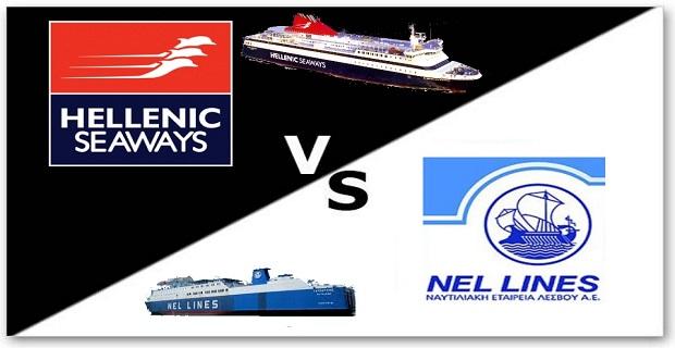 «Νήσος Μύκονος VS Ταξιάρχης»- Οι τιμές και ο χρόνος ταξιδίου - e-Nautilia.gr | Το Ελληνικό Portal για την Ναυτιλία. Τελευταία νέα, άρθρα, Οπτικοακουστικό Υλικό
