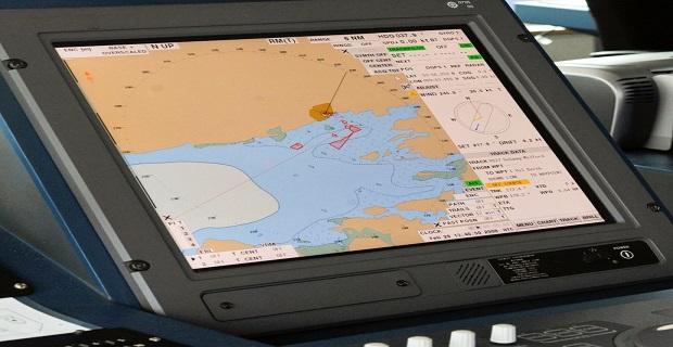 Η πλειοψηφία των δεξαμενόπλοιων δεν έχει ECDIS - e-Nautilia.gr   Το Ελληνικό Portal για την Ναυτιλία. Τελευταία νέα, άρθρα, Οπτικοακουστικό Υλικό
