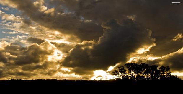 Ο καιρός για την Πέμπτη: Άστατος με βροχές και σποραδικές καταιγίδες - e-Nautilia.gr | Το Ελληνικό Portal για την Ναυτιλία. Τελευταία νέα, άρθρα, Οπτικοακουστικό Υλικό