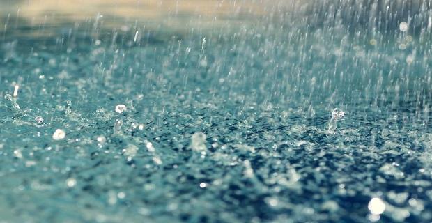 Επιδείνωση του καιρού με βροχές και καταιγίδες - e-Nautilia.gr | Το Ελληνικό Portal για την Ναυτιλία. Τελευταία νέα, άρθρα, Οπτικοακουστικό Υλικό
