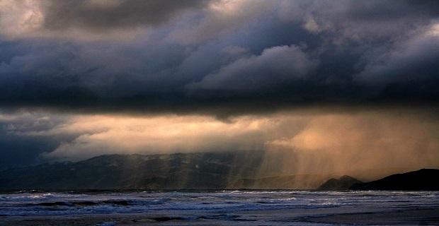 Βροχές και καταιγίδες και αύριο – αναλυτικά η πρόγνωση του καιρού για την Τρίτη - e-Nautilia.gr   Το Ελληνικό Portal για την Ναυτιλία. Τελευταία νέα, άρθρα, Οπτικοακουστικό Υλικό