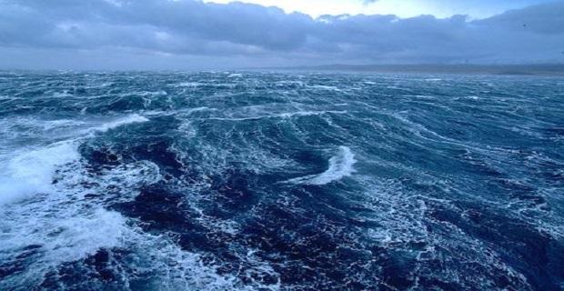Συνεχίζονται και αύριο οι ισχυροί βόρειοι άνεμοι - e-Nautilia.gr | Το Ελληνικό Portal για την Ναυτιλία. Τελευταία νέα, άρθρα, Οπτικοακουστικό Υλικό