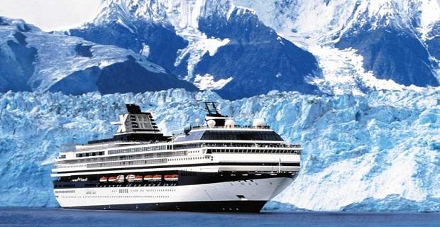 Πουλήθηκε το κρουαζιερόπλοιο «Celebrity Century» - e-Nautilia.gr | Το Ελληνικό Portal για την Ναυτιλία. Τελευταία νέα, άρθρα, Οπτικοακουστικό Υλικό