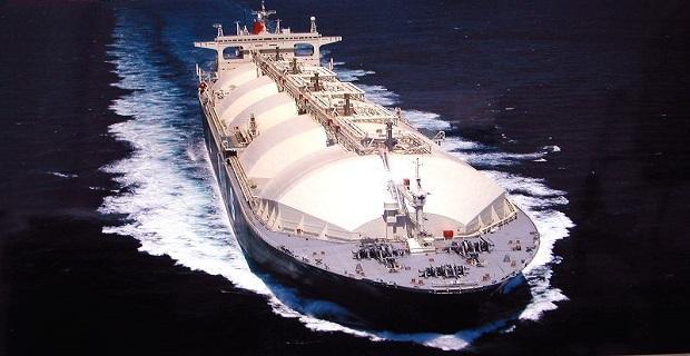 Σχέδιο για τη δημιουργία βάσης ανεφοδιασμού πλοίων με φυσικό αέριο στη Σύρο - e-Nautilia.gr | Το Ελληνικό Portal για την Ναυτιλία. Τελευταία νέα, άρθρα, Οπτικοακουστικό Υλικό