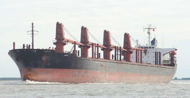 Κράτηση πλοίου για σοβαρές ελλείψεις στους τομείς των Διεθνών Συμβάσεων - e-Nautilia.gr   Το Ελληνικό Portal για την Ναυτιλία. Τελευταία νέα, άρθρα, Οπτικοακουστικό Υλικό