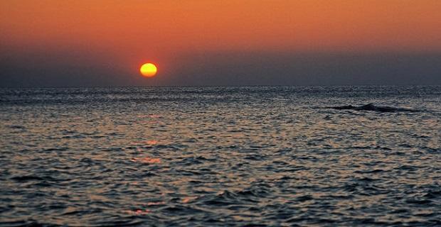 Φορτηγό πλοίο βυθίστηκε στην Ιαπωνική θάλασσα - e-Nautilia.gr | Το Ελληνικό Portal για την Ναυτιλία. Τελευταία νέα, άρθρα, Οπτικοακουστικό Υλικό