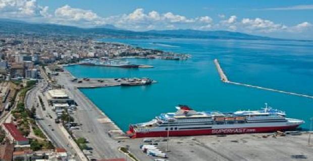 Κάλεσμα στη σύσκεψη την 1η Οκτώβρη - e-Nautilia.gr | Το Ελληνικό Portal για την Ναυτιλία. Τελευταία νέα, άρθρα, Οπτικοακουστικό Υλικό