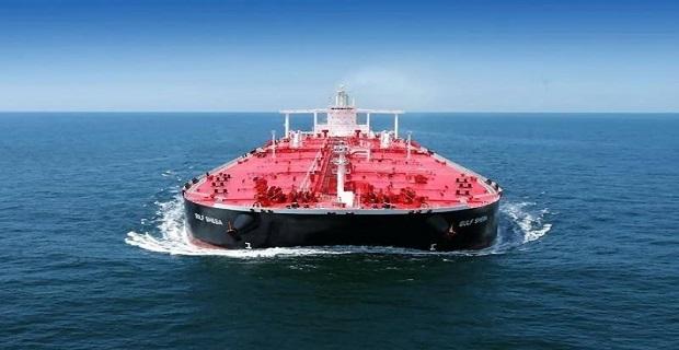 Σε θολή «ρότα» ανάκαμψης η ναυτιλία - e-Nautilia.gr   Το Ελληνικό Portal για την Ναυτιλία. Τελευταία νέα, άρθρα, Οπτικοακουστικό Υλικό