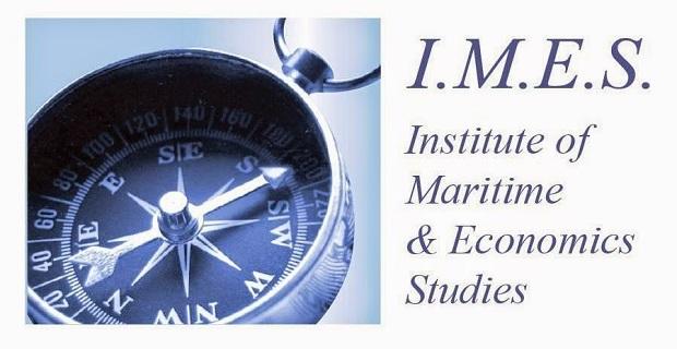 Συνέδριο με θέμα:«Ναυτιλία, Χρηματιστήρια & Διεθνείς Κεφαλαιαγορές» - e-Nautilia.gr | Το Ελληνικό Portal για την Ναυτιλία. Τελευταία νέα, άρθρα, Οπτικοακουστικό Υλικό