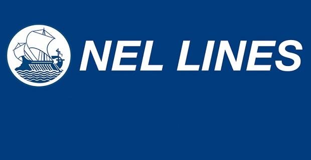 ΝΕL: Στα 11,05 εκατ. ευρώ οι ζημιές στο εξάμηνο - e-Nautilia.gr | Το Ελληνικό Portal για την Ναυτιλία. Τελευταία νέα, άρθρα, Οπτικοακουστικό Υλικό