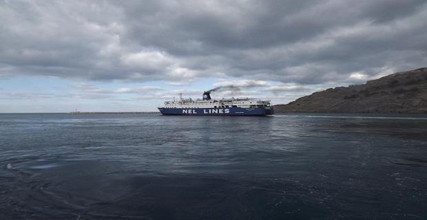 Γιατί κηρύχθηκε έκπτωτη η NEL με μόλις 14 ανεκτέλεστα; - e-Nautilia.gr | Το Ελληνικό Portal για την Ναυτιλία. Τελευταία νέα, άρθρα, Οπτικοακουστικό Υλικό