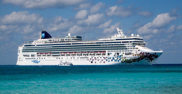 Aκόμη δύο κρουαζιερόπλοια για την Norwegian Cruise Lines - e-Nautilia.gr   Το Ελληνικό Portal για την Ναυτιλία. Τελευταία νέα, άρθρα, Οπτικοακουστικό Υλικό