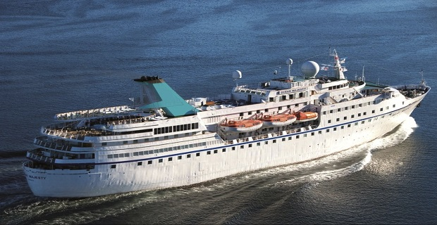 Ελληνόκτητο πλοίο έσπασε το εμπάργκο της Ε.Ε. και έδεσε στην Κριμαία - e-Nautilia.gr | Το Ελληνικό Portal για την Ναυτιλία. Τελευταία νέα, άρθρα, Οπτικοακουστικό Υλικό
