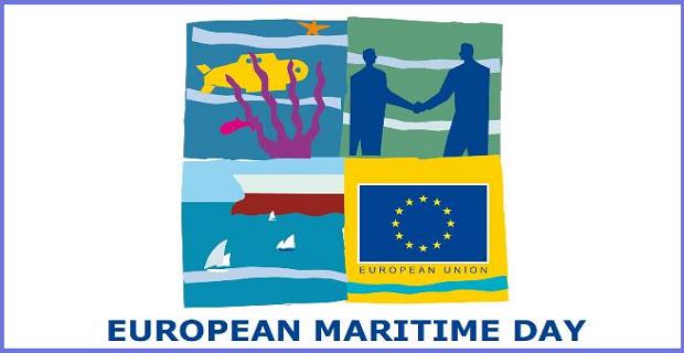 Σύσκεψη για την Ευρωπαϊκή Ημέρα Ναυτιλίας - e-Nautilia.gr | Το Ελληνικό Portal για την Ναυτιλία. Τελευταία νέα, άρθρα, Οπτικοακουστικό Υλικό