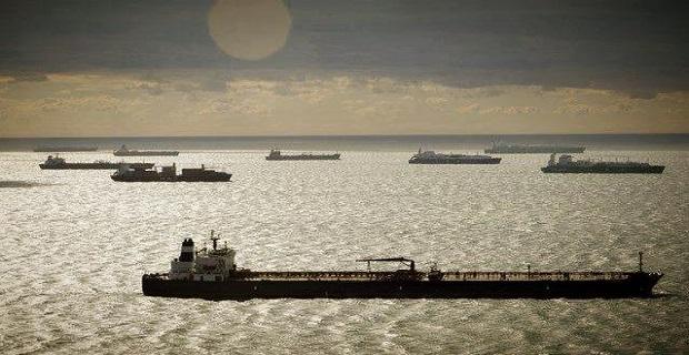 Κατά 2,2% μειώθηκε ο ελληνικός εμπορικός στόλος - e-Nautilia.gr | Το Ελληνικό Portal για την Ναυτιλία. Τελευταία νέα, άρθρα, Οπτικοακουστικό Υλικό