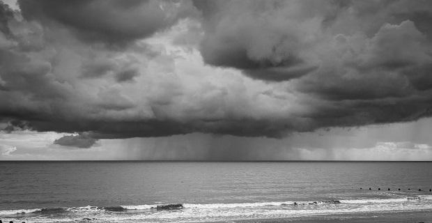 Πρόγνωση καιρού: Βροχές και καταιγίδες την Τετάρτη - e-Nautilia.gr | Το Ελληνικό Portal για την Ναυτιλία. Τελευταία νέα, άρθρα, Οπτικοακουστικό Υλικό