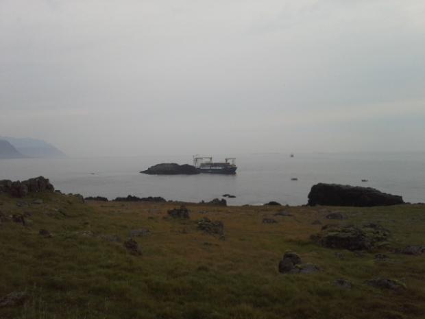 prosaraksi-ploiou-stin-islandia_2