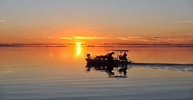 Ευκαιρία οικονομικής ανάπτυξης για τους ψαράδες μας με τον Αλιευτικό Τουρισμό - e-Nautilia.gr   Το Ελληνικό Portal για την Ναυτιλία. Τελευταία νέα, άρθρα, Οπτικοακουστικό Υλικό