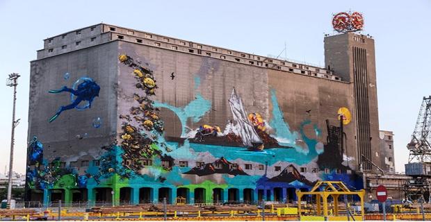 silo_graffity_