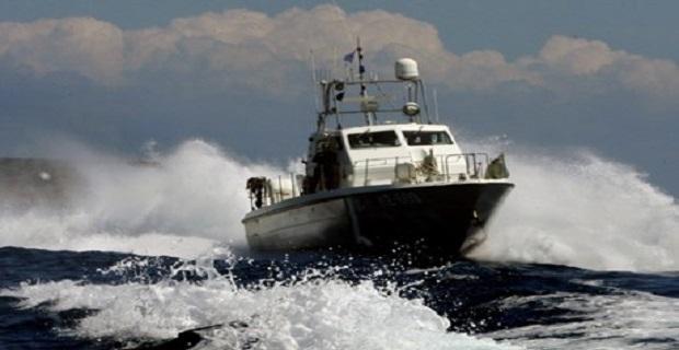 Αγνοείται 23χρονη-μέλος πληρώματος κρουαζιερόπλοιου - e-Nautilia.gr | Το Ελληνικό Portal για την Ναυτιλία. Τελευταία νέα, άρθρα, Οπτικοακουστικό Υλικό